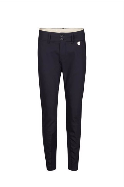 Blake Night Pant Navy