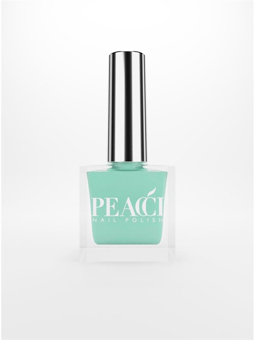 Sealight Nail Polish 10ml