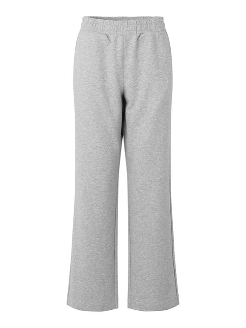 Osaka Sweat Pants Grey Melange