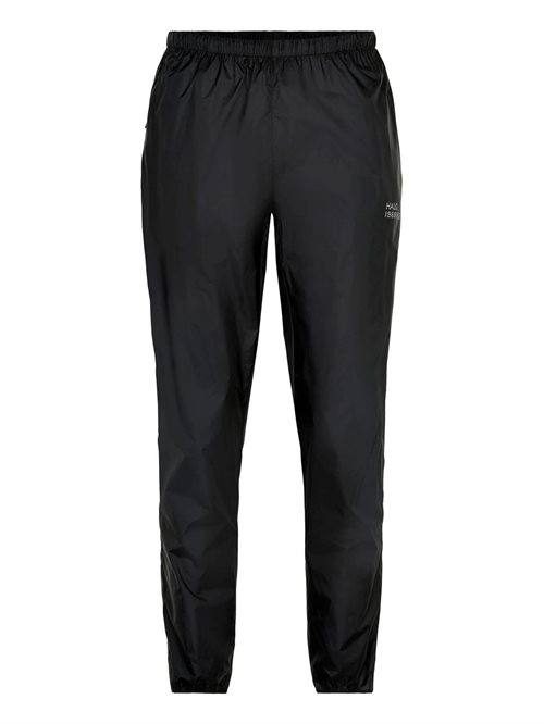Packable Pant Unisex Black