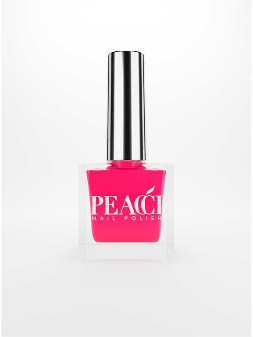 Angel Wing Nail Polish 10ml