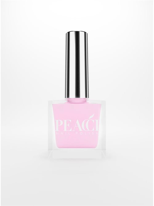 Apple Blossom Nail Polish 10ml