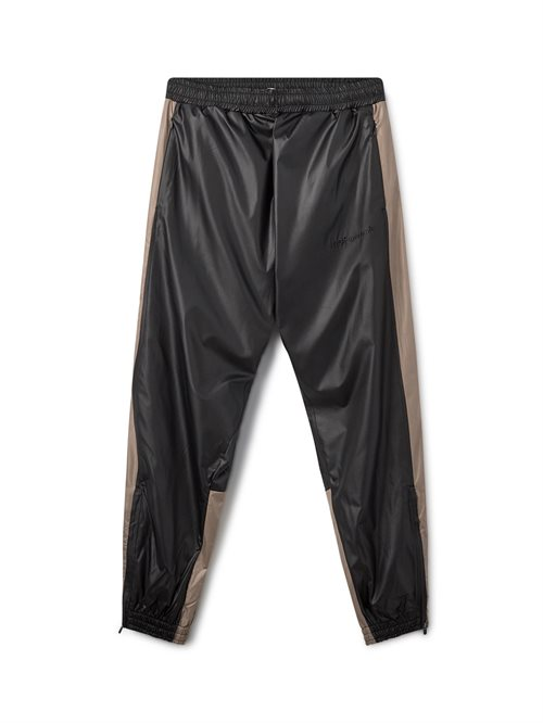 Always Track Pants Black