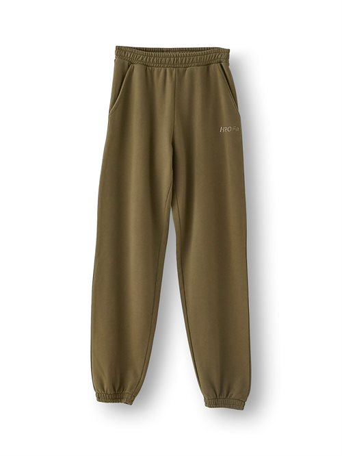 Cream Doctor 2 Pants Army