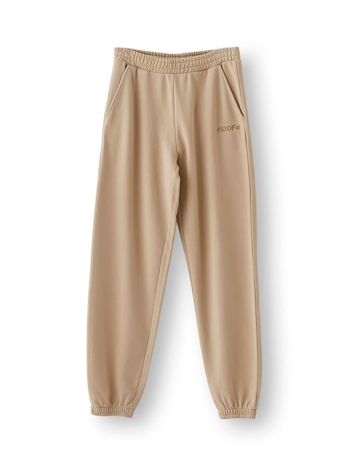 Cream Doctor 2 Pants Light Khaki