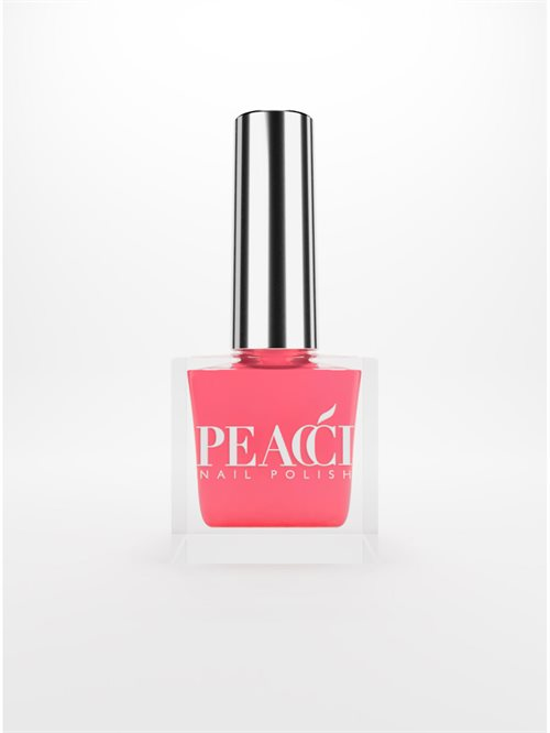 Fairy Pink Nail Polish 10ml