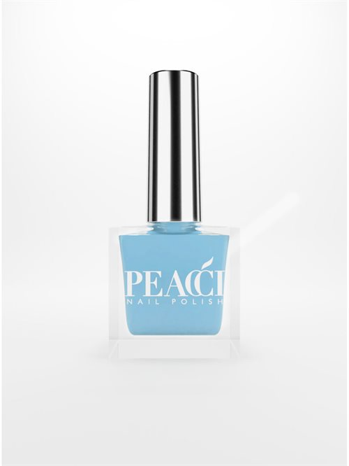 Forget Me Not Nail Polish 10ml