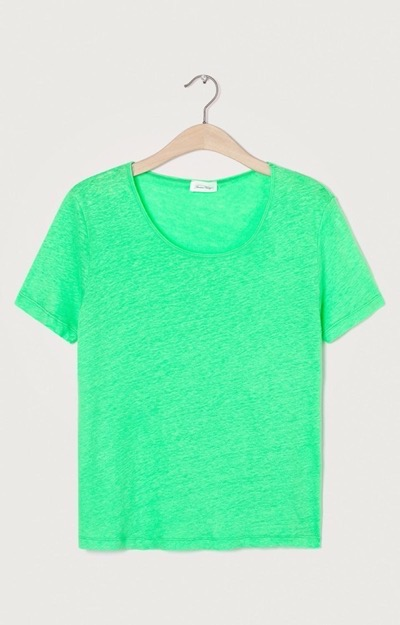 Lolosister T-Shirt Rainette