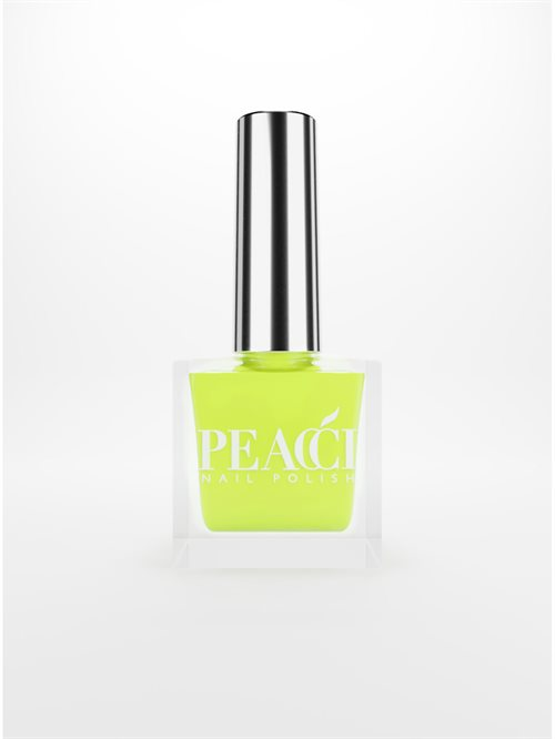 Lemonade Nail Polish 10ml