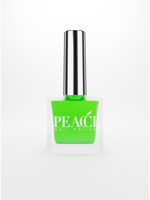 Lime Punch Nail Polish 10ml