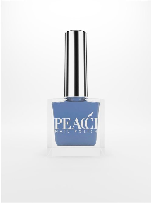 Michelle Nail Polish 10ml