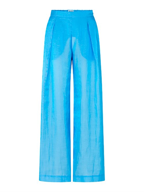 Nalda Pants Little Boy Blue