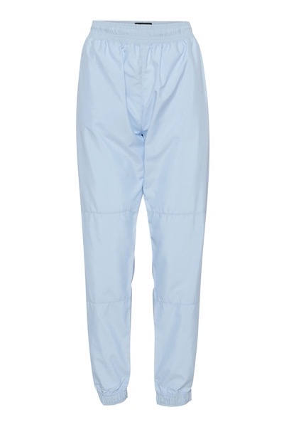 Ronda Micro Pants Light Blue