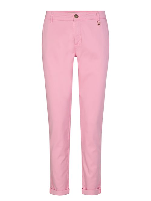 Perry Sweat Chino Regular Bubble Pink